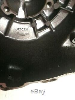 1260261 Carter Stator Motor Triumph Street Triple 675