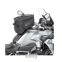 Bag Givi Ut810 + Flange Bf02 Triumph Street Triple 675 2011
