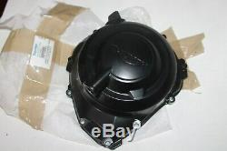 Clutch Housing For Triumph Daytona & Street Triple. Ref T1260452 New