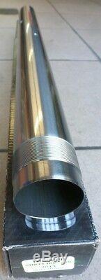 Fork Tube Speed Triple 675 2010 2011 2012 2013 2014 2015 2016 2017 18 Nine