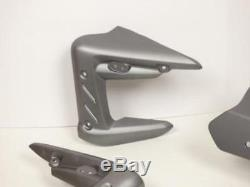 Kit Fairing Generic Moto Triumph Street Triple New Plastic Bodywork