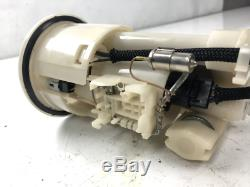 Module Fuel Pump T2401977 Triumph Street Triple R 675