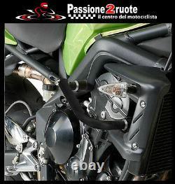 Para Engine Fairing Givi Tn226 Triumph Street Triple 675 2007-2012 Engine Guard