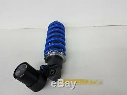 Rear Shock Absorber Triumph Street Triple 675 2010 18745 Km