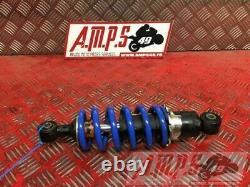 Rear Shock Absorber Triumph Street Triple 675 2013 To 2016