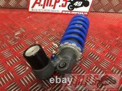 Rear Shock Absorber Triumph Street Triple 675 R 2011 To 2012