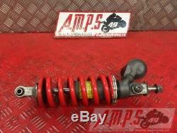 Rear Shock Absorber Triumph Street Triple R 675 2007-2010
