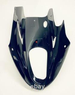Sabot Triumph Street Triple R 675 2011-2012