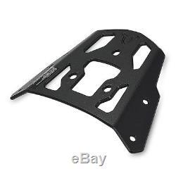 Swap Rack Motech Alu-rack Triumph Street Triple Rx 15-16 Top Case Support