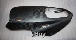 Triple Triumph Street Shoe 2007 2008 2009 2010 2011 2012 Carbon Matte