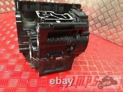 Triumph Street Triple 675 R Naked Engine Block 2013 To 2016