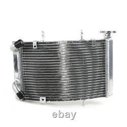 Triumph Street Triple Pre Radiator 675 R 675r 13-17 Engine Cooling