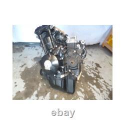 Word2607161707 Triumph Engine 675 Street Triple 2007 2011 No.7372