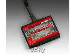 E21-024 ECU Dynojet Power Commander V TRIUMPH Street Triple 765 R/RS/S (17-18)