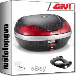 Givi Valise Top Case Monokey V46n For Triumph Street Triple 675 2011 11 2012 12