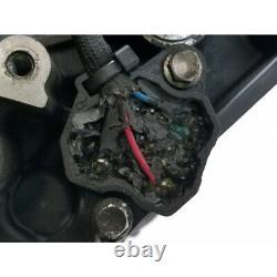 Moteur TRIUMPH STREET TR1PLE ABS 675 (L3ETPHM2000P446) STREET TRIPLE ABS 675 9