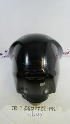 Réservoir Essence Fuel Tank Triumph Street Triple 675 06 12 Petits Rayures